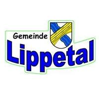 Gemeinde_Lippetal