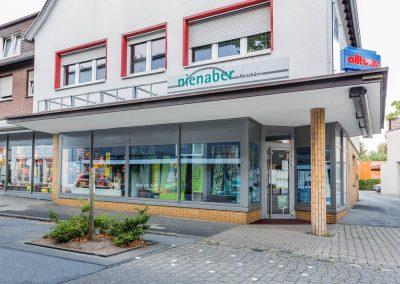 nienaber-reisebüro-wadersloh