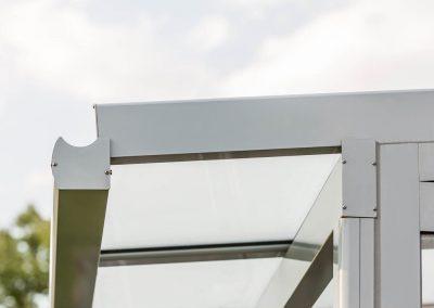 wintergarten-aluminium-privat