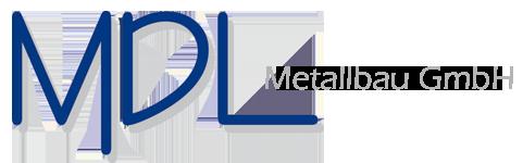 MDL Metallbau GmbH