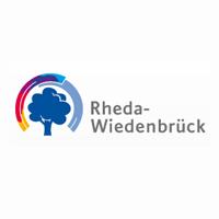 Stadt_Rheda_Wiedenbrück