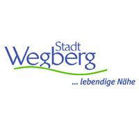 Stadt_Wegberg