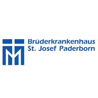 Brüderkrankenhaus_Paderborn.jpg