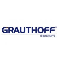 Grauthoff_Mastholte
