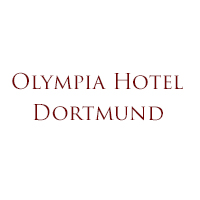 Olympia_Hotel_Dortmund