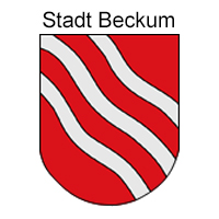 Stadt_Beckum